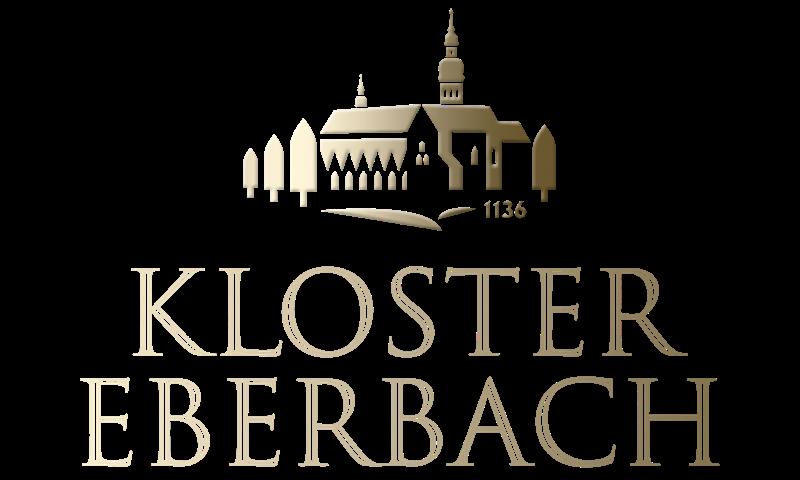 Logo Kloster Eberbach