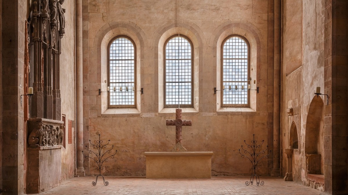 20190408-kloster-eberbach-c-michael-leukel-48