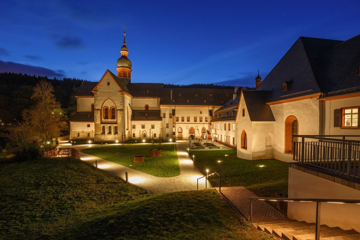 20190408-kloster-eberbach-c-michael-leukel-46