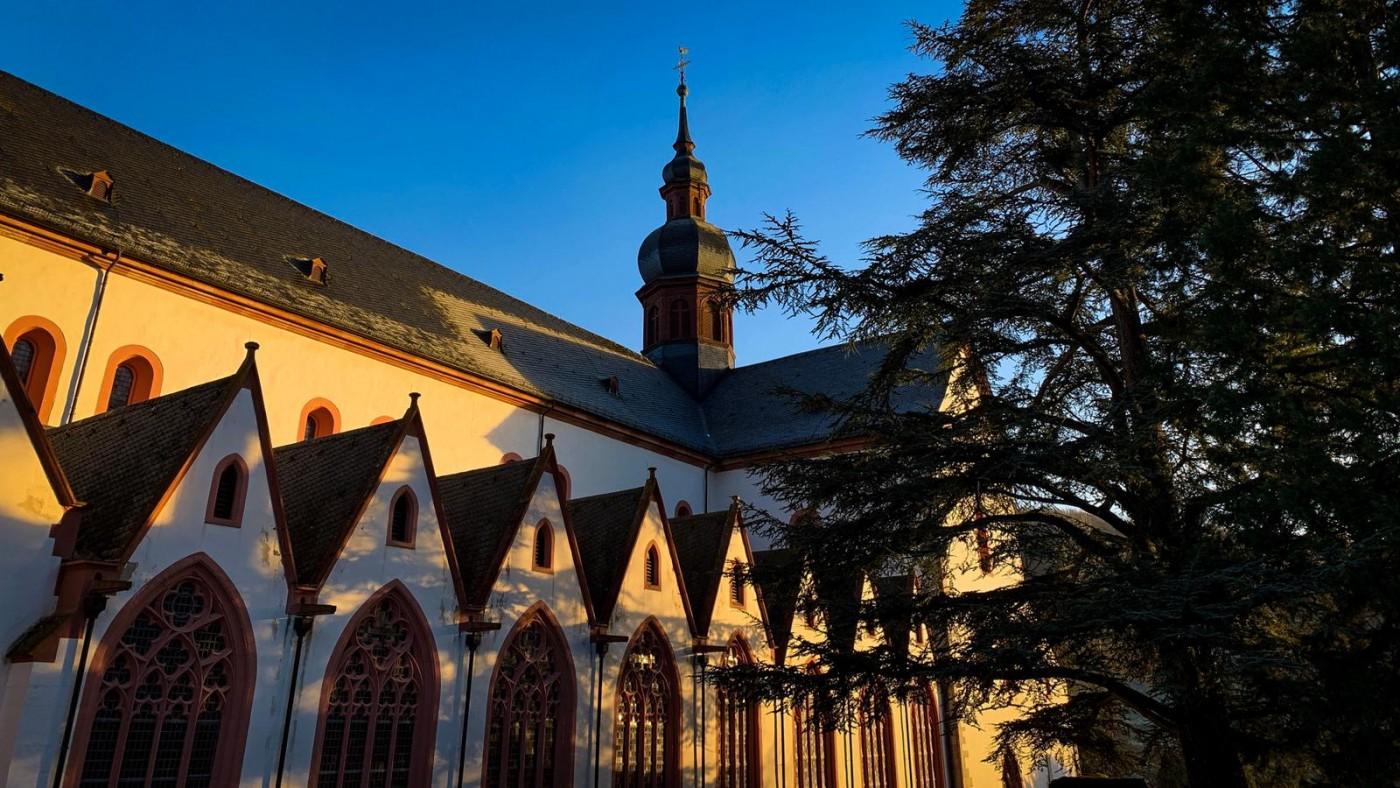 basilika-fuer-job-c-stiftung-kloster-eberbach