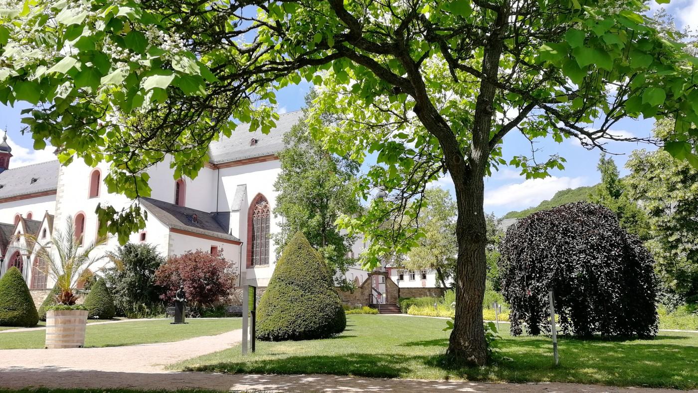 20190704-klosteransichten-c-stiftung-kloster-eberbach-2