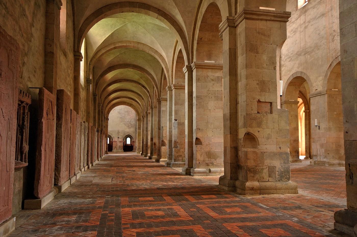 basilika-c-stiftung-kloster-eberbach