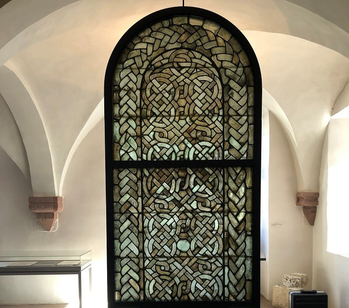 restauration-grisaillefenster-4