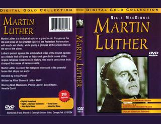 produktion-drehort-martin-luther