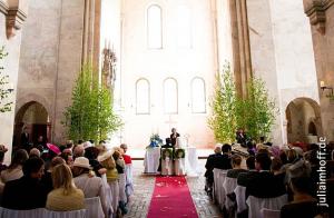 heiraten-kirche-klein