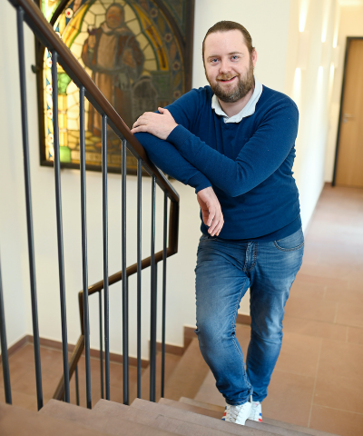 Sebastian Schuberth