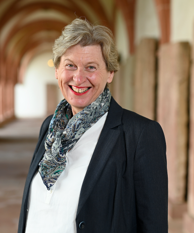 Susanne Rodermund