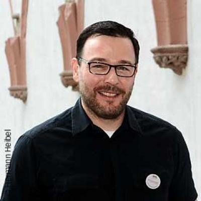 Andreas Scholl, Countertenor