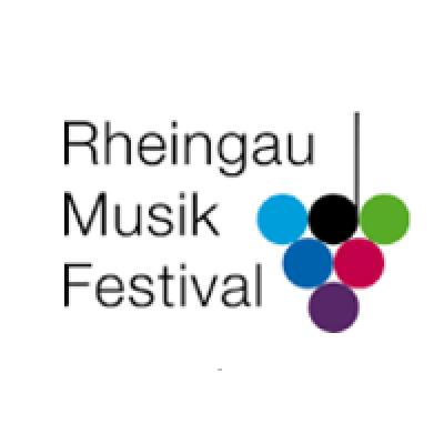 Rheingau Musik Festival Konzertgesellschaft mbH