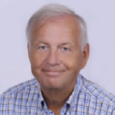 Klaus-Dieter Bartkowski