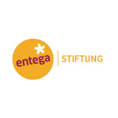 ENTEGA Stiftung