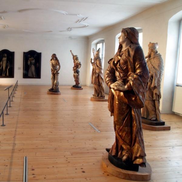 Abteimuseum