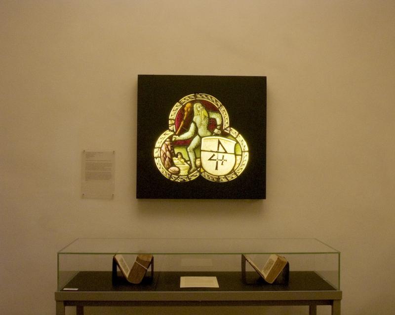 museum-lisa-farkas-3