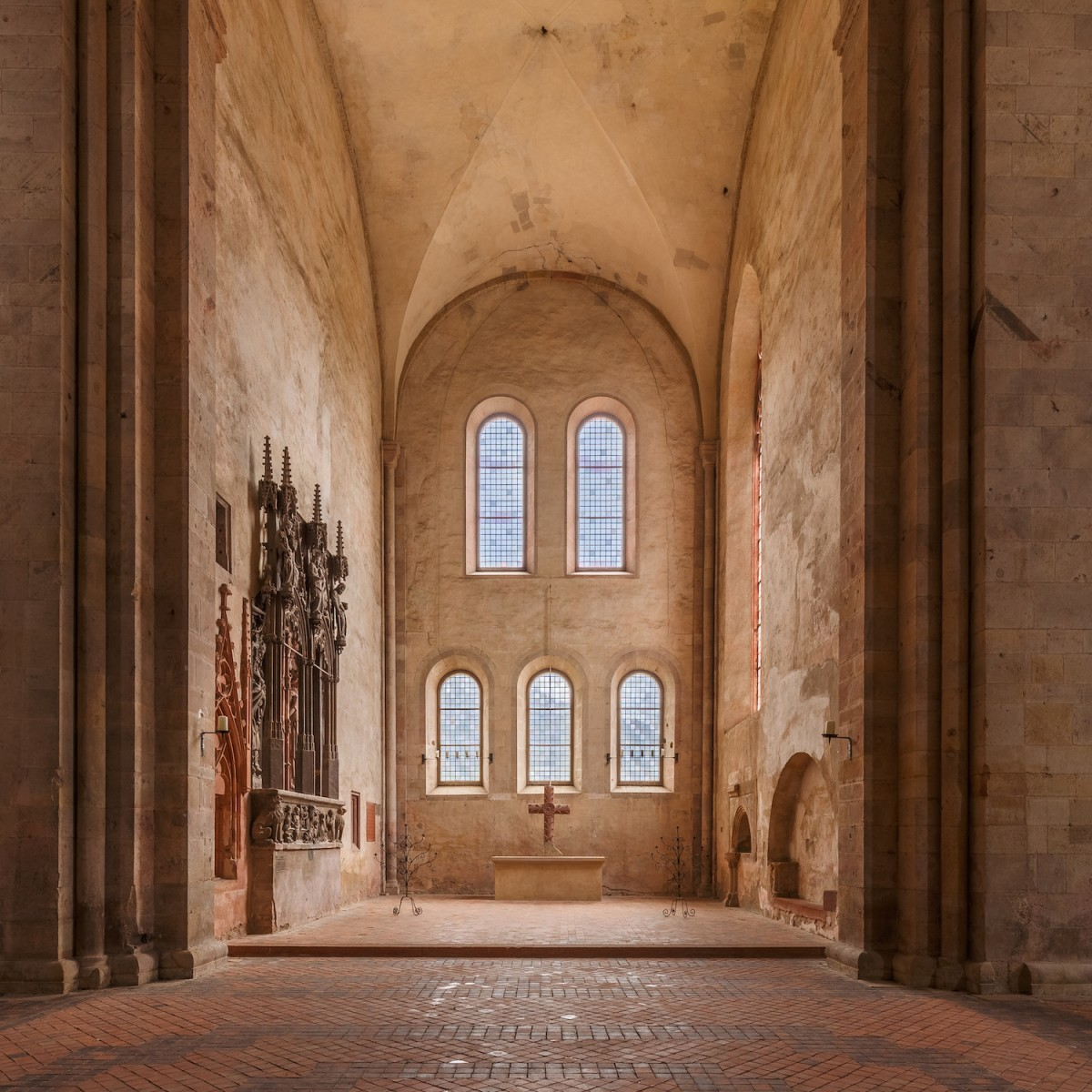 20190408-kloster-eberbach-c-michael-leukel-7