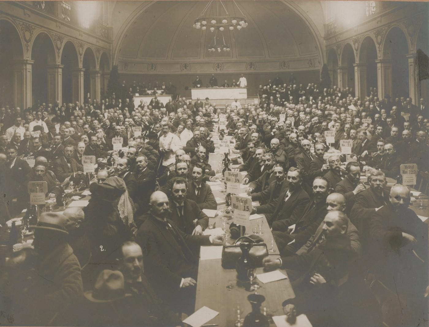 weinversteigerung-1919-paulinenschlosschen