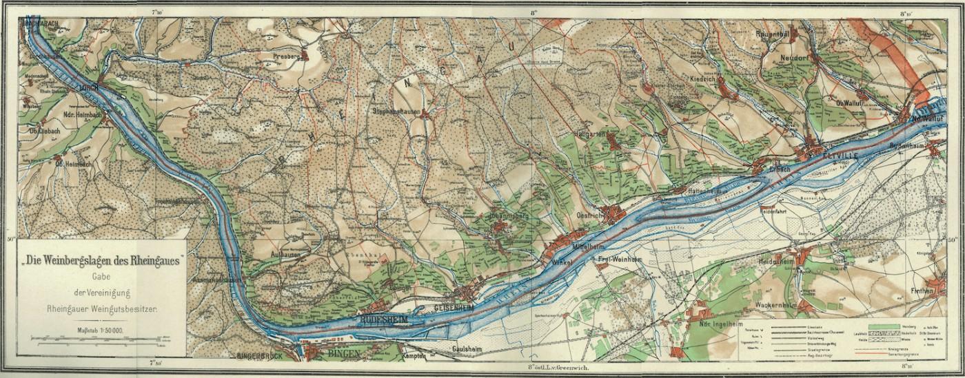 lagenkarte-1867-weinbergslagen